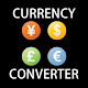 Currency Converter Calculator Pro 2019 Download on Windows