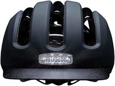 Nutcase Vio MIPS LED Helmet alternate image 2