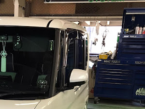 タントカスタム LA600S RSトップエディションSA3 H30年式のカスタム事例画像 飛ばないブタさん。さんの2020年07月11日21:01の投稿