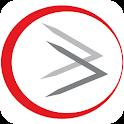 Capital Credit Union Mobile icon