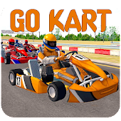 Go Kart Driving Simulator 2018 Android APK Download Free By EREN Games