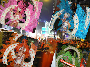 Photo: 20.Chinese New Year