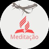 Meditação Cristã Adventista