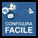 ConfiguraFacile