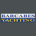 Barcares Yachting icon