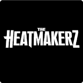 The Heatmakerz