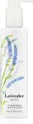 Crabtree & Evelyn Body Lotion, Lavender