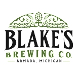 Logo of Blake's Top Hop