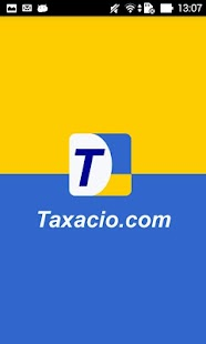 Taxacio- screenshot thumbnail
