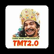 Download Tamil Meme Templates 2 0 1 0 2 Mod Apk File Apks247 Mod