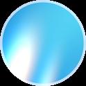 Extreme Eye Exercise icon