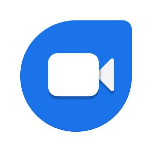 Google Duo High Quality Video Calls 94.0.321648805.DR94RC06 by Google LLC logo