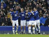 Sam Allardyce devient le nouveau coach d'Everton