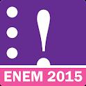 ENEM 2015 - Perguntah icon
