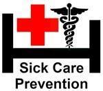 D:\AlaskaQuinn Election\AQ image 190808\Sick Care Prevent\Sick Care Prevent 150.jpg
