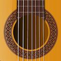 Real Guitar - Virtual Guitar Pro icon