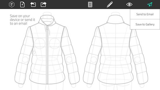 Diseño de moda 6