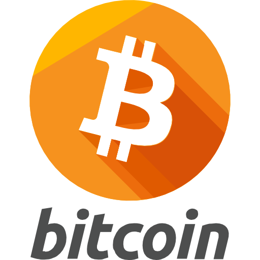 Bitcoin digger for PC