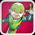 WingStar icon