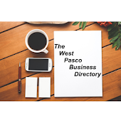 West Pasco Business Directory
