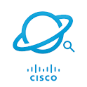Cisco TKLViewer icon