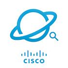 Cisco TKLViewer icon