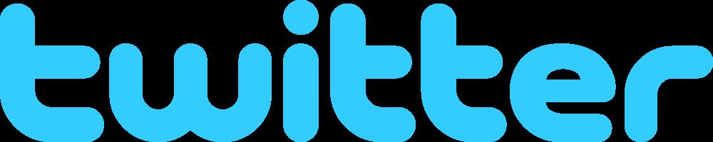 Límites En Twitter