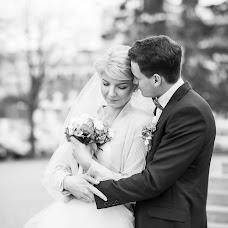 Свадебный фотограф Анна Асанова (asanovaphoto). Фотография от 11.06.2015