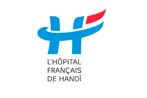 L'Hopital Francais De Hanoi