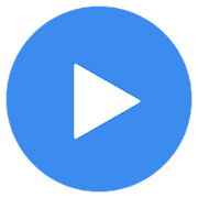 App MX Player Codec (ARMv6 VFP) APK for Windows Phone
