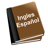 English Dictionary in Spanish