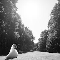 Wedding photographer Mikhail Belyaev (MishaBelyaev). Photo of 31.07.2015