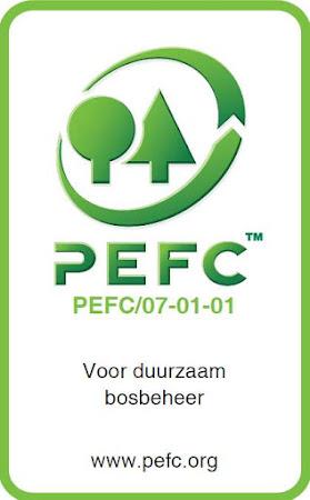 ecoTips trends in duurzaam ondernemen Partners In Duurzaamheid PEFC Belgium