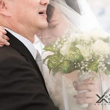 Wedding photographer Ya Yan (yayan). Photo of 07.07.2019