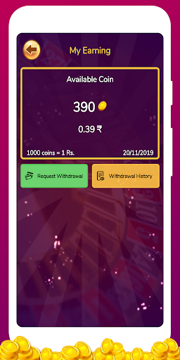 Spin And Win (Lucky By Wheel) screenshots 6