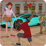 Virtual Girlfriend Billionaire Love Story 1.0.8