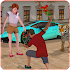 Virtual Girlfriend Billionaire Love Story