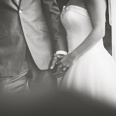 Wedding photographer Lucas van Twillert (van-twillert). Photo of 13.02.2014