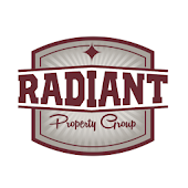 Radiant Property Group