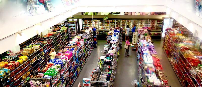 supermarket di mariellaturlon