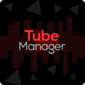 Tube Manager for Youtube