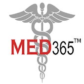 Search for Doctors - MED365
