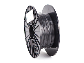 E3D Scaffold Snap Support Material - 3.00mm (0.50kg)