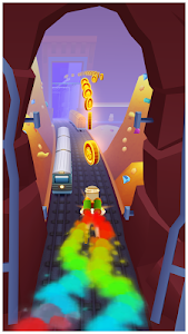 Subway Surfers v1.37.0
