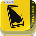 Mobi Пинск (Моби Пинск) icon