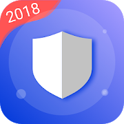 Free Download Antivirus : Boost && Junk clean APK for Samsung