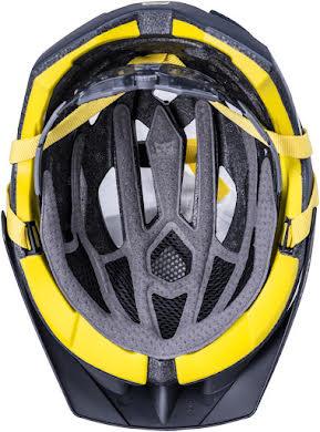 Kali Protectives Kali Lunati Frenzy Helmet alternate image 8