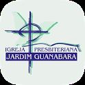 IP Jardim Guanabara icon