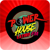 Power House Latino