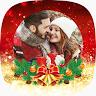 com.xmasframe.app